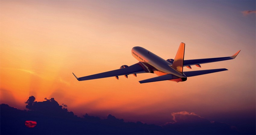Recent Exam Question in IELTS Writing Task 2 on Airlines and its services