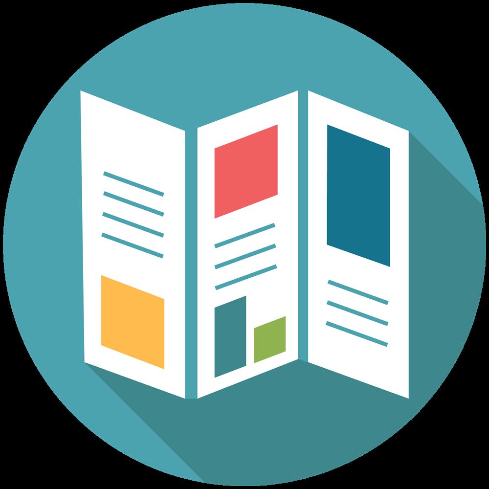 IELTS General Training Volume 1 Reading Practice Test 1