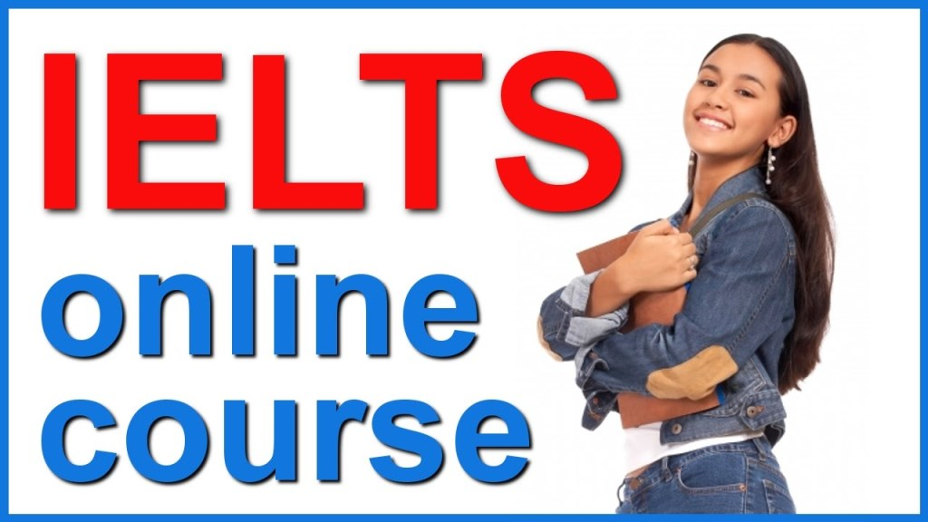 5 Penalty Areas for Indian Students in IELTS Reading