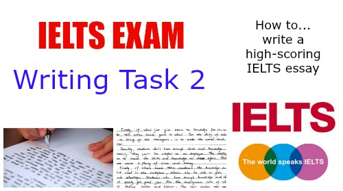 IELTS Writing Task 2 Analysis (House or Apartment) – Band 5