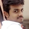 Ram Çhøwdary, India