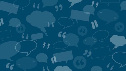 雅思口语评分标准是什么?常见雅思口语失分点又是哪些?