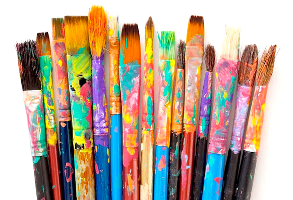Art is an essential subject for children at school (Corrected Essay)