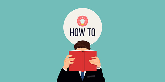 How to write 'problems and solutions' type of essay in IELTS writing task 2?