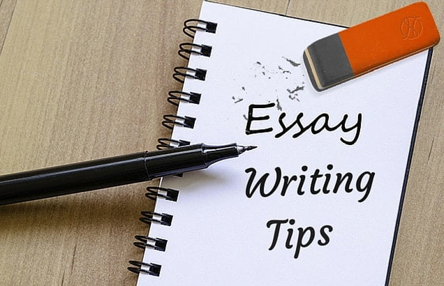 How to Improve Sentence Quality While Attempting Writing Task 2?