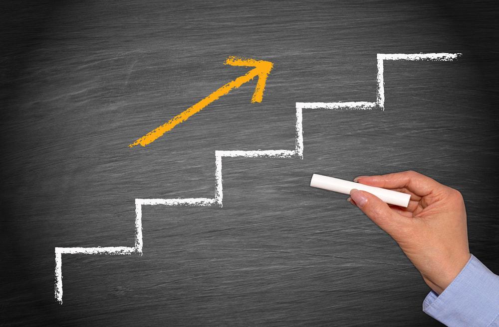 4 Tips to Improve IELTS Score in IELTS Writing Task 1