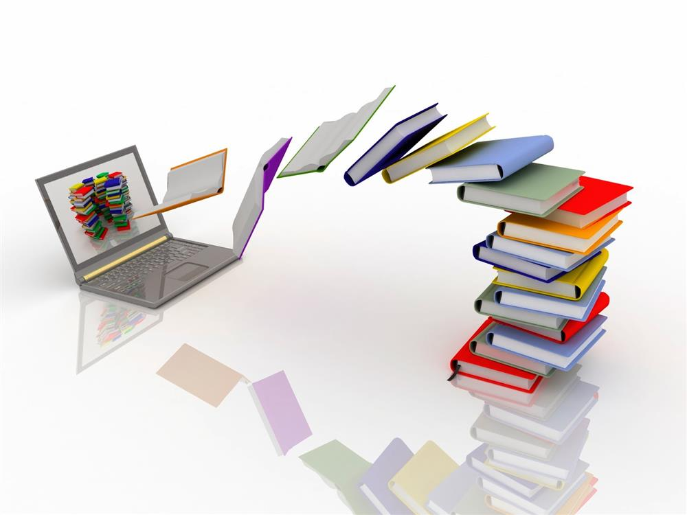 Advantages and disadvantages of studying an online course (Corrected Essay)