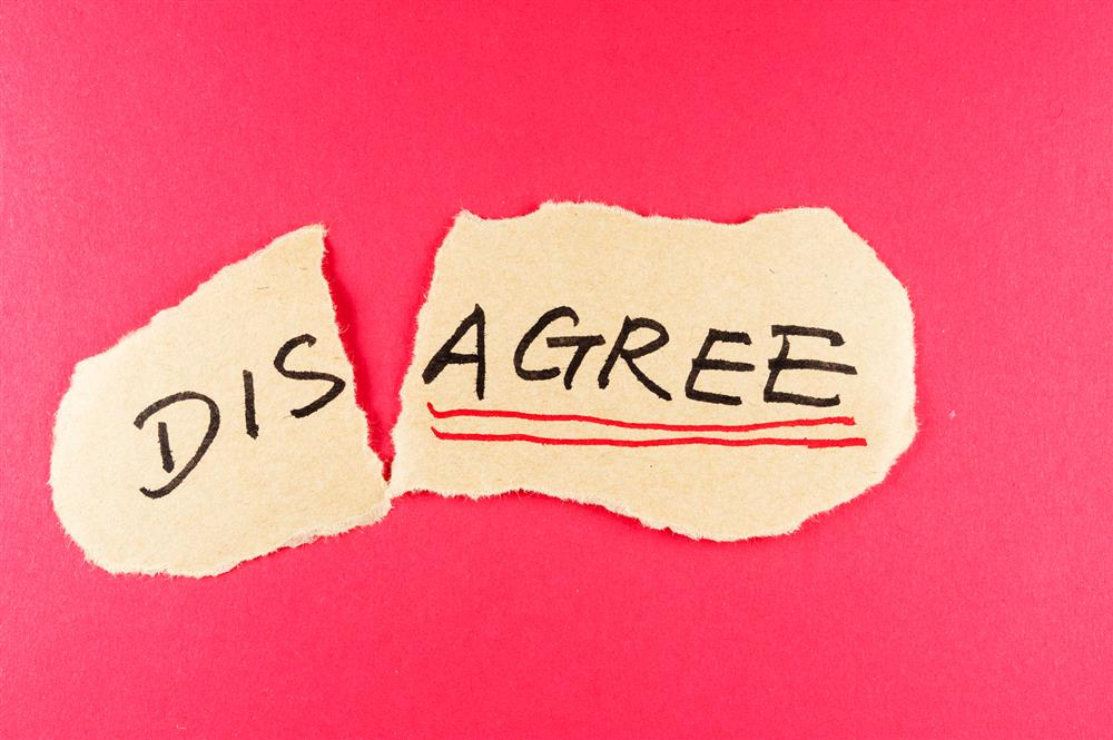 How to Answer Agree Disagree Question in IELTS Writing Task