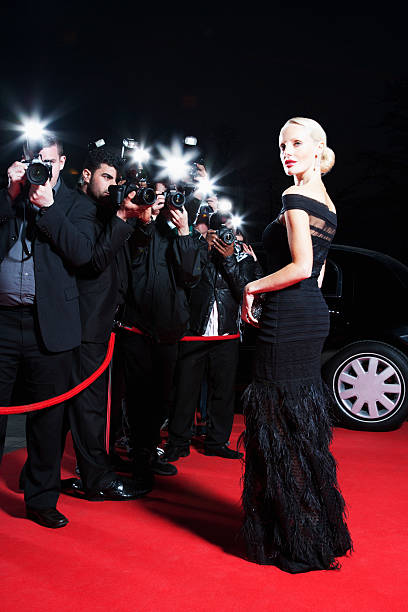 IELTS Writing Task 2 Analysis (Being Celebrity) – Band 5.5