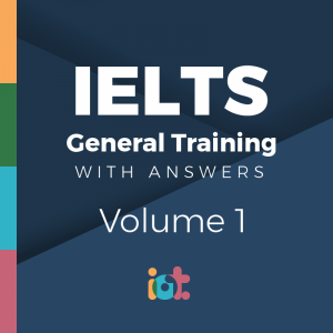 IELTS General Training
