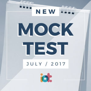 Solution for IELTS Mock Test 2017 - July Reading Practice Test 2