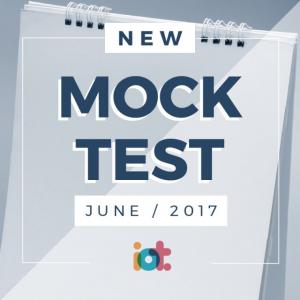 Solution for IELTS Mock Test 2017 - June Reading Practice Test 1