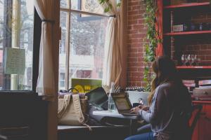 如何正确预估自己考场压力下的水平发挥