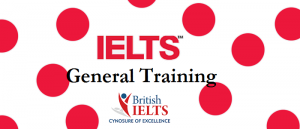 What is the difference between IELTS Academic and IELTS general?