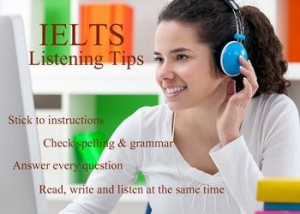 5 Penalty Areas for Indian Students in IELTS Listening
