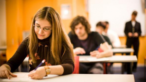 Some tips for the day of your IELTS exam