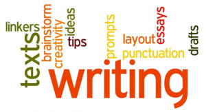 9 Academic IELTS Writing tips on how to get Band 7