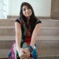 Meenu Rajput 2