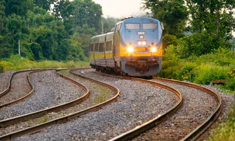 Model Answer of Recent Speaking Test – Public Transportation